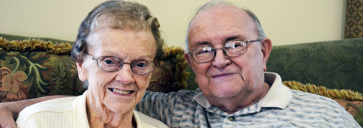Cornerstone Assisted Living offers Life Enrichment
